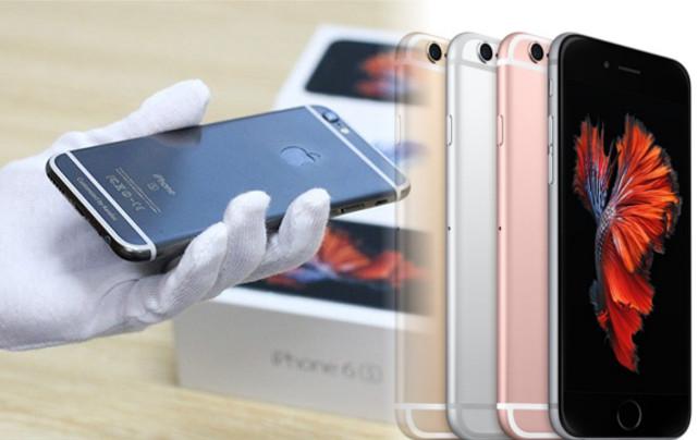 內地傳媒引述蘋果技術部人員指,如電池沒問題,可能和溫度或不完整充放電有關。網圖