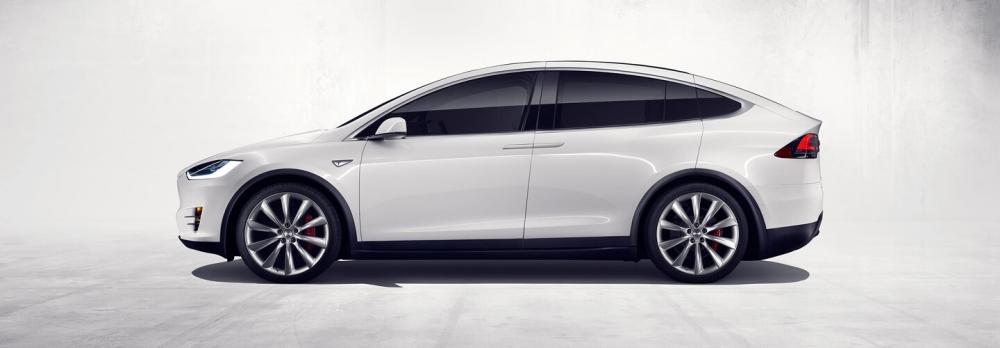 為去年2月至10月出廠,佔整體少於5%汽車。