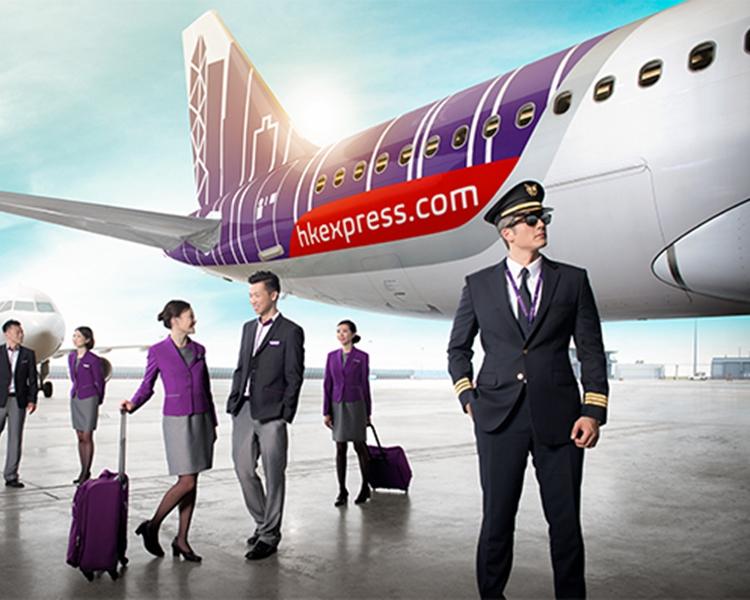 5月26日後未有回覆,有關安排將自動設置為受影響航班全額票價退款。