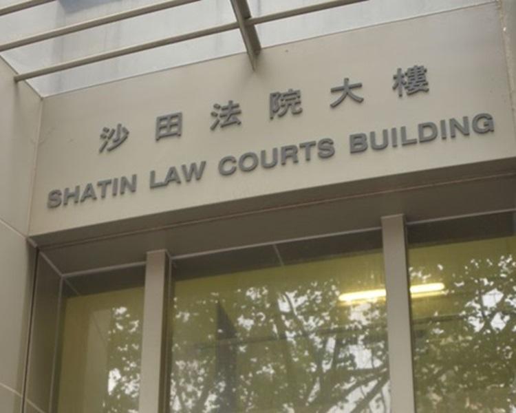 兩越南黑工非法工作及偽造身份證判囚15月。資料圖片