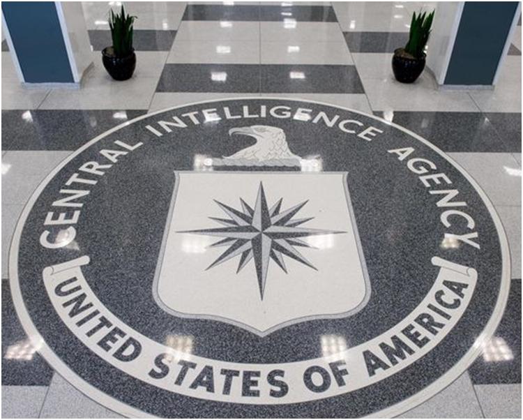 報道指,中國自2010年起採取有系統的行動,瓦解了美國中央情報局在中國內地進行的間諜活動。