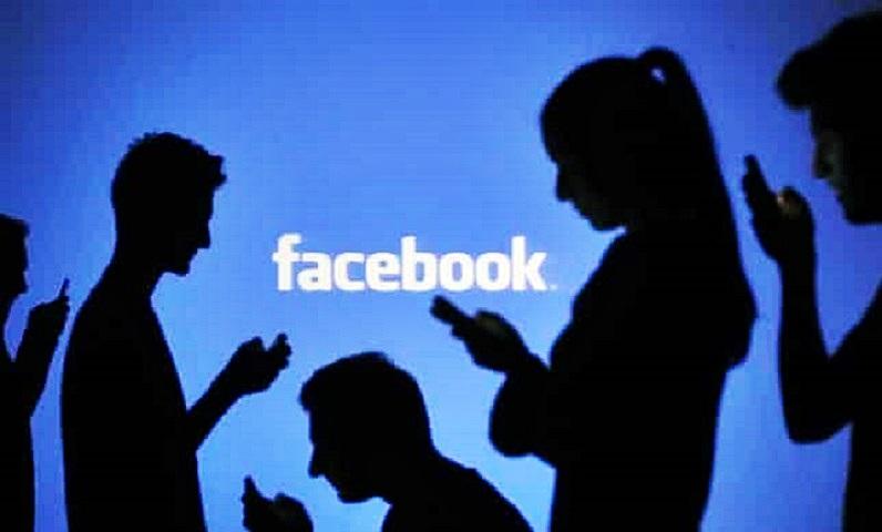德国国会通过,社交媒体须在24小时删除明显的非法仇恨言论。