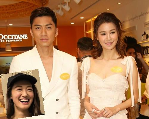 袁偉豪希望留個好印象畀女友媽咪;翠如諗定搵細妹造婚紗。