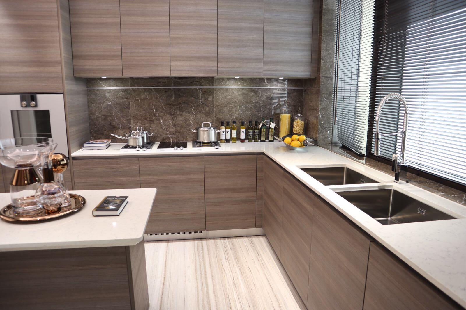 橱柜 厨房 家居 设计 装修 1600_1066
