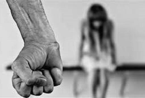 法國一名11歲女童被28歲男子性侵,但檢方卻認爲女童是合意性交。 示意圖