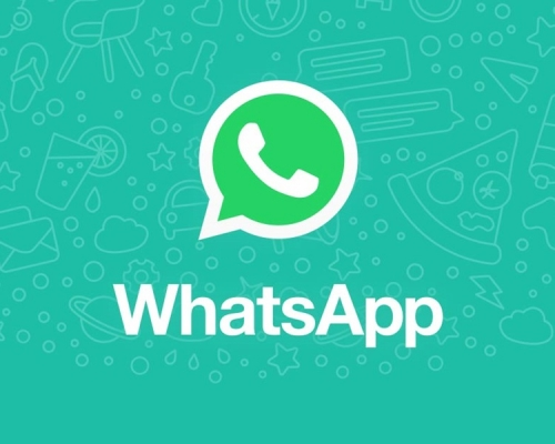 WhatsApp一度全球死機香港重災 現時陸續修復
