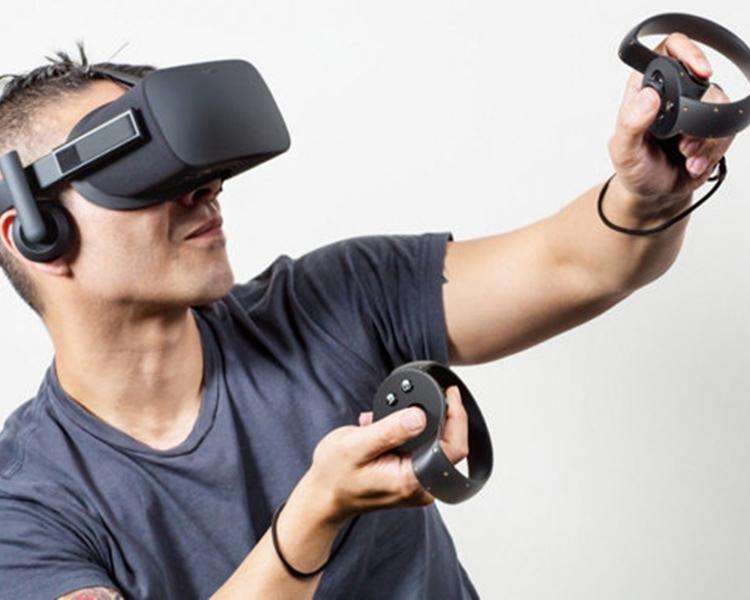 VR遊戲 星島的圖片搜尋結果