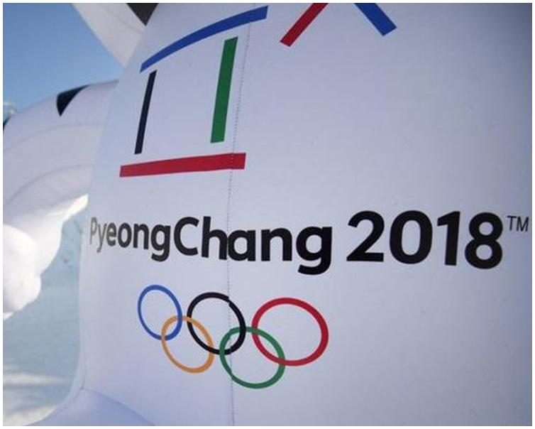 目前共有23名南韓選手獲得平昌冬奧會女子冰球參賽資格。
