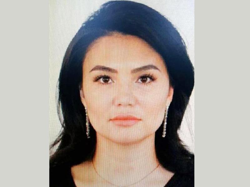 一名哈薩克女子,因發現男友稱讚其他女人靚,將男友迷昏後,閹割其陰莖。(網圖)