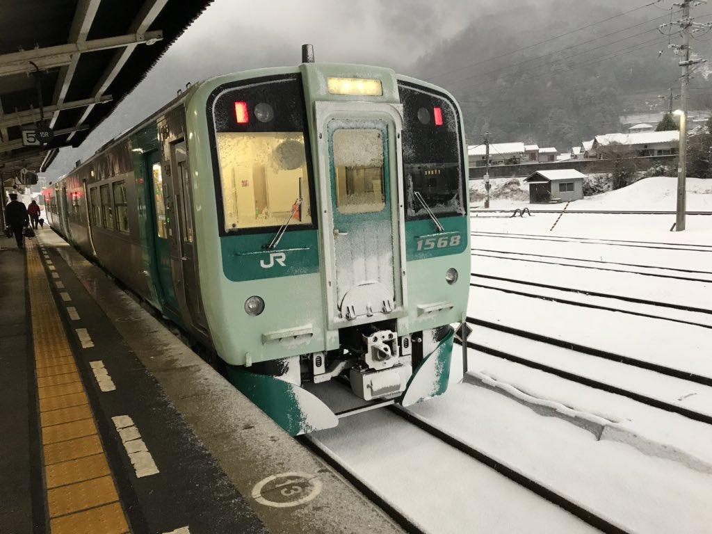 德島縣阿波池田車站。網上圖片