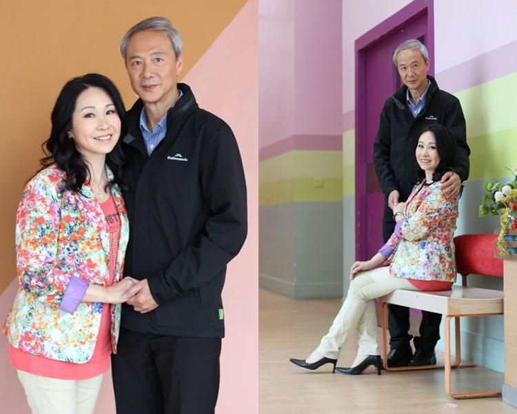 陳榮峻、吳香倫7月10日拉埋天窗。