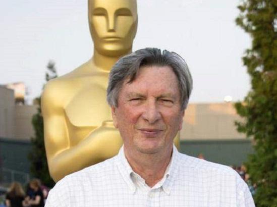 美國電影藝術及科學學會會長貝利捲入性侵醜聞。