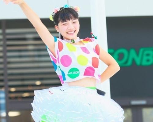 16歲日本偶像自殺亡  大本萌景月初問:我現在活著嗎