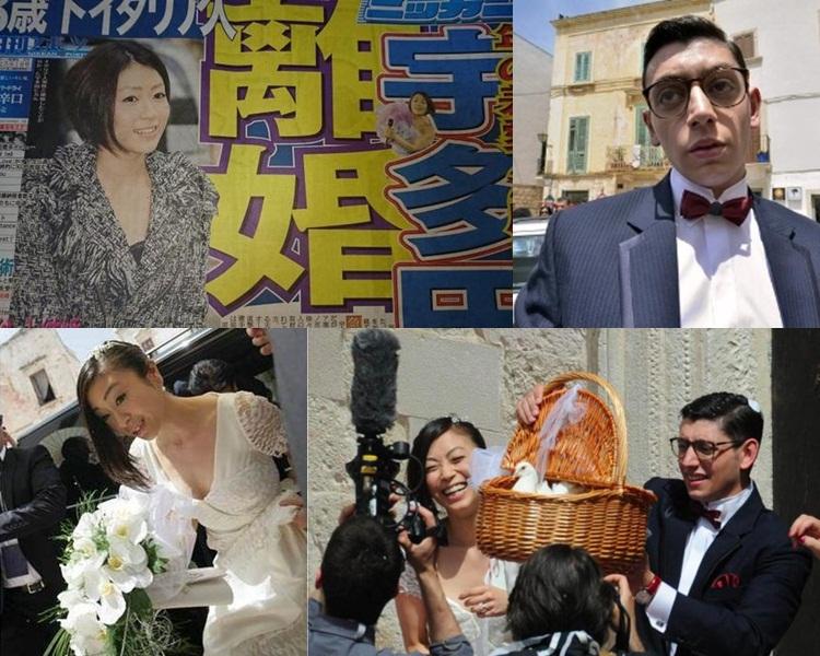 据报宇多田光数月前已跟嫩夫分手。