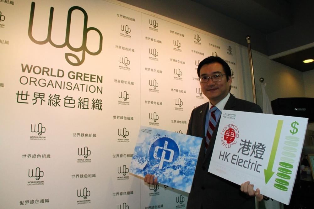 世界綠色組織表示,為免出現如台灣般因僭建而爭拗8年,建議由環境局牽頭與建築署及發展局商討法例。資料圖片