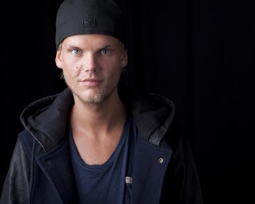 瑞典著名DJ Avicii突離世 曾因酗酒切膽囊