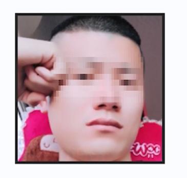 疑兇司機劉振華。(網圖)