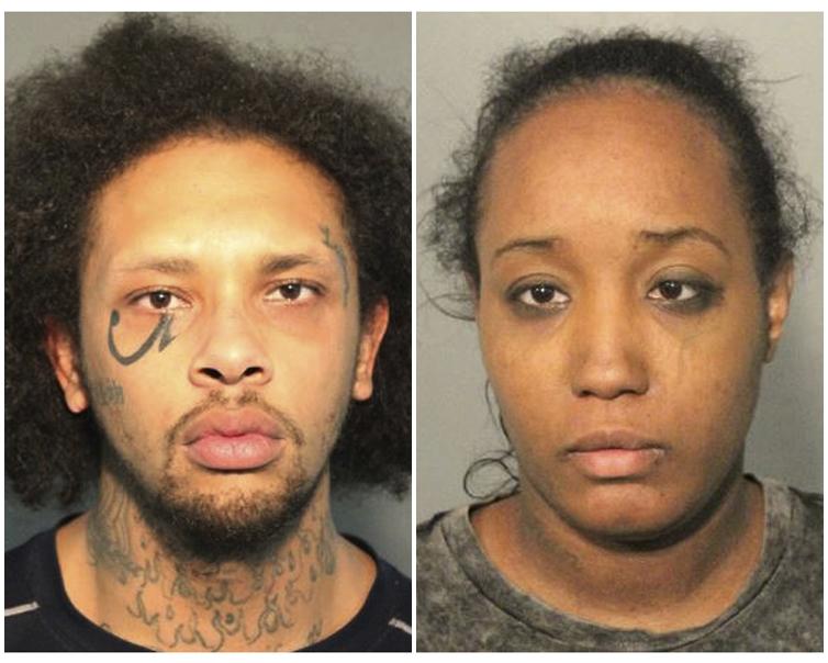 艾倫及其妻子羅杰斯均否認控罪。AP
