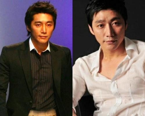 韓國男演員金民勝突然離世 享年45歲