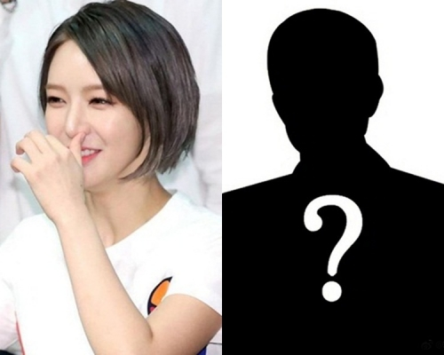 韓樂隊前成員控訴 遭經理人公司代表性騷擾