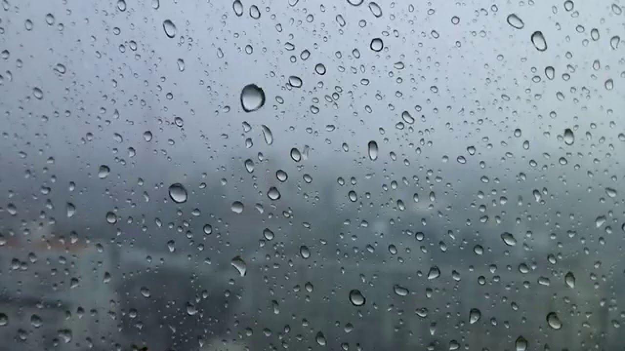 天文台預測今日多雲,間中有驟雨,有幾陣狂風雷暴。網圖