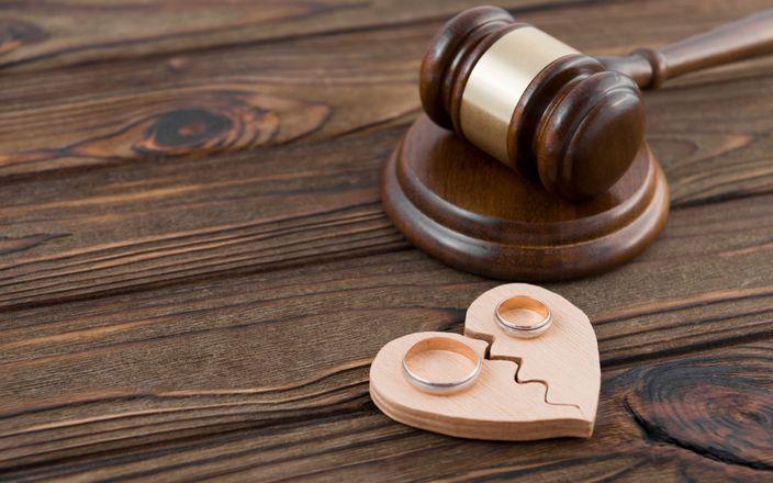澳洲一名富商離婚後,前妻獲法庭裁定可分逾半億身家。網圖