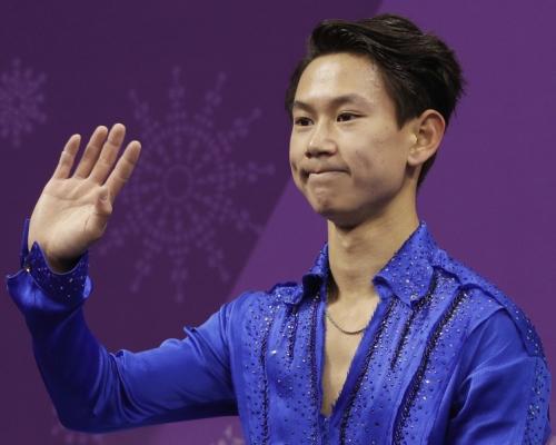 哈薩克冬奧銅牌名將街頭遇刺身亡 年僅25歲