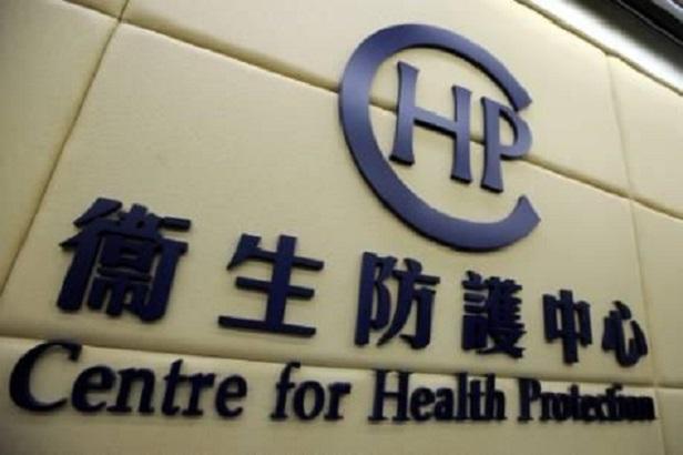 6歲男童感染甲型流感併發腦病變,目前在東區醫院兒科深切治療部留醫,衛生防護中心正調查個案。資料圖片