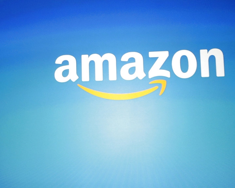 亞馬遜計劃在紐約開無收銀處超市「Amazon Go」。AP