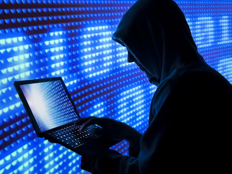 多個西方國家指控俄羅斯的軍事情報總局,進行連串網絡攻擊。(資料圖片)