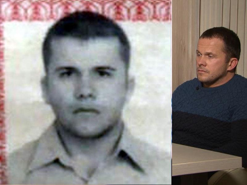 Bellingcat調查網站指,俄羅斯前特工斯科利帕父女中毒案另一疑犯真正身分為俄羅斯軍情報部門的軍醫。(網圖)