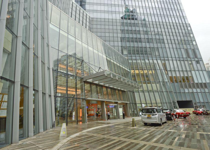 率先在葵青設立的地區康健中心料於明年第三季落成。