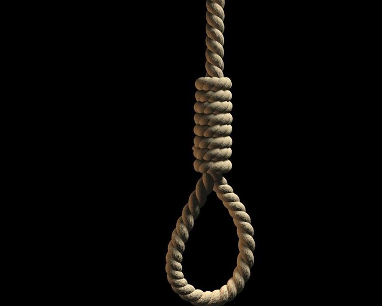 有消息指馬來西亞首相馬哈迪的政府計畫廢除死刑。網圖