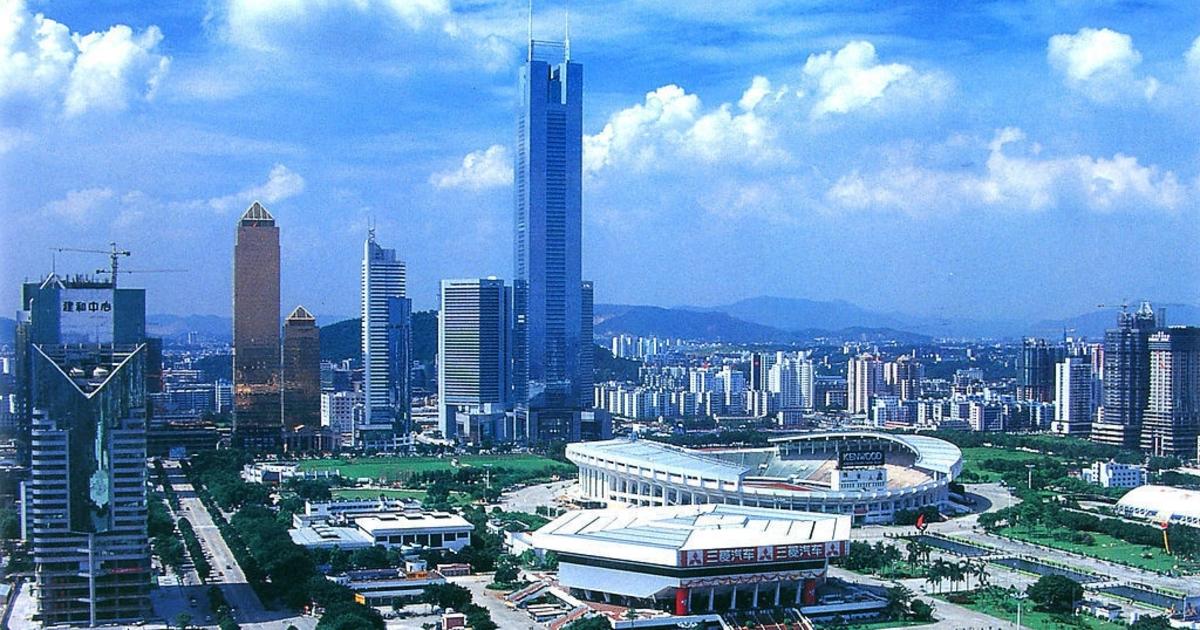 相關企業僱員如年薪逾60萬元人民幣,每位可額外獲6萬至10萬獎勵。香港廣州地區聯會圖