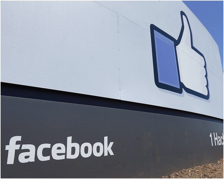 fb修定2900万个帐户遭黑客入侵。