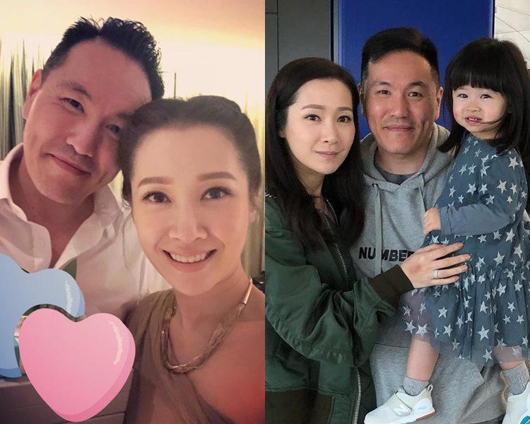 關心妍結婚9年,自覺仍在熱戀。(ig圖片)