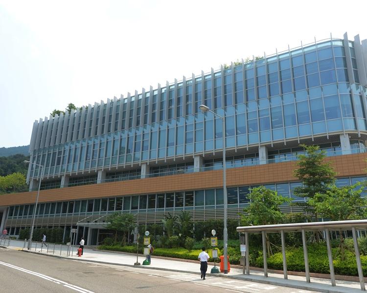 消息指行會通過恒生管理學院正名為大學。資料圖片