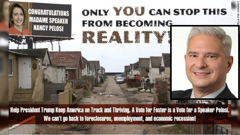 斯特拉将英国一个贫穷小村「摆上檯」,惹来村民不满。