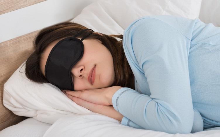 科研人員相信,人類日後可通過調控深度睡眠,能在更快時間內補充精力。