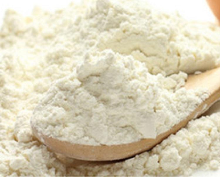 蛋白粉。網上圖片