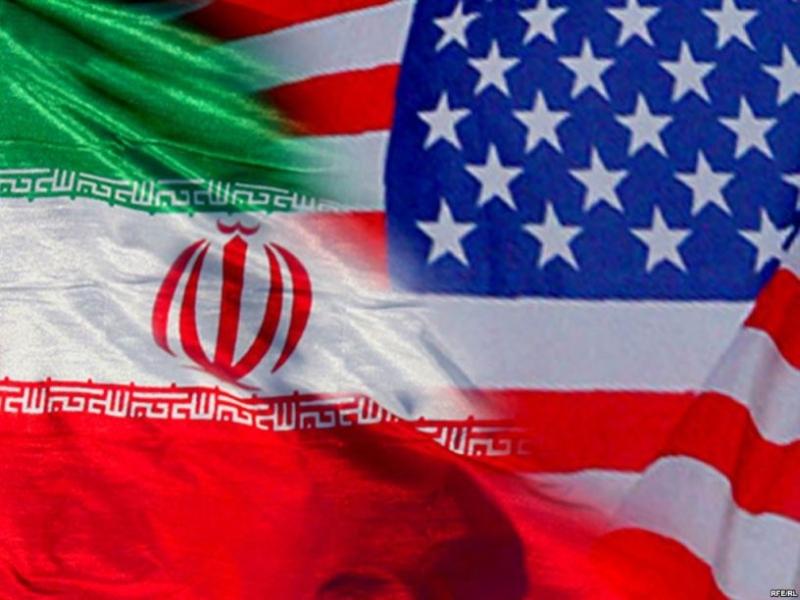 美國即將向伊朗實施第二波制裁。