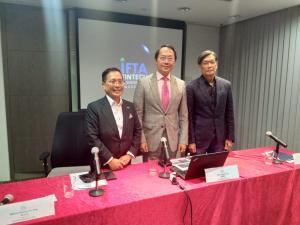 亞洲金融科技師學會料東亞為首批獲虛擬銀行牌照銀行