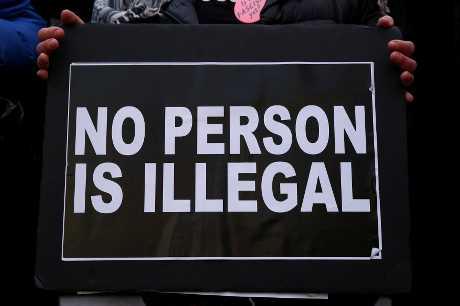 「追夢人」計畫保護數十萬在年幼時被非法帶入美國的移民。