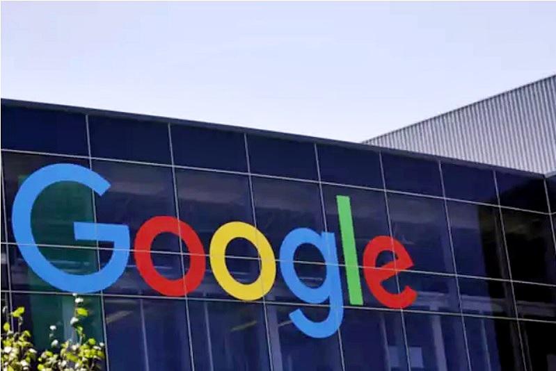 Google集團推行新措施,盼減少性騷擾事件,但有員工仍不滿。資料圖片