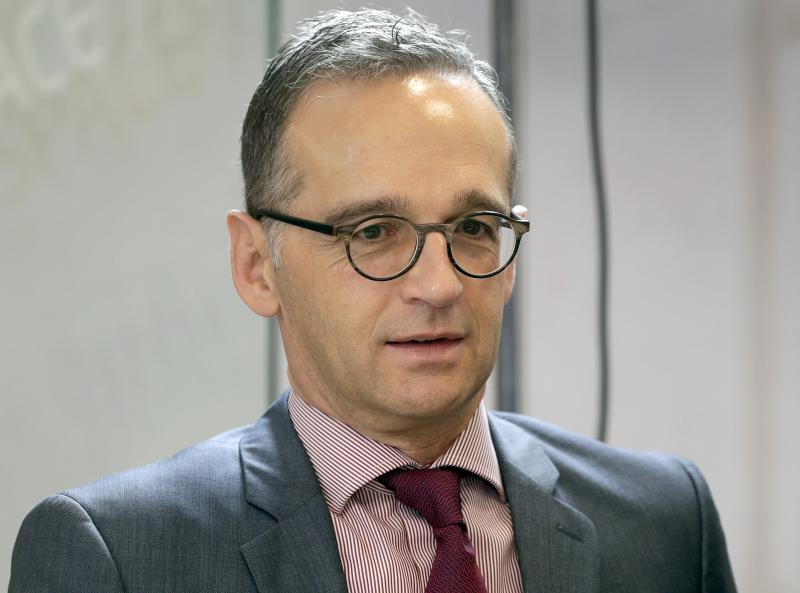德国禁止18名涉卡舒吉案沙特人入境