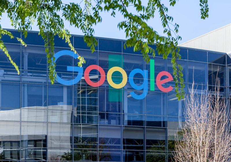 針對已經被證實的 Project Dragonfly 中國版搜尋器計畫,Google 員工內部的反彈之聲進一步加強。(網圖)