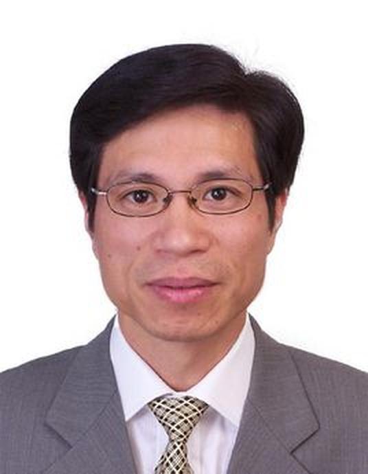 郭華巍辭去省教育廳廳長職務。