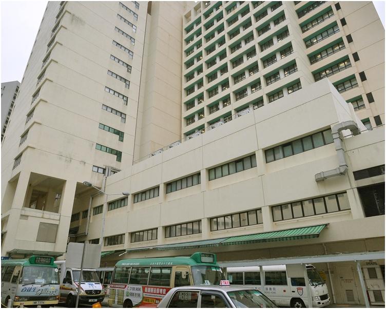 事主昏迷被送往聯合醫院後證實死亡。