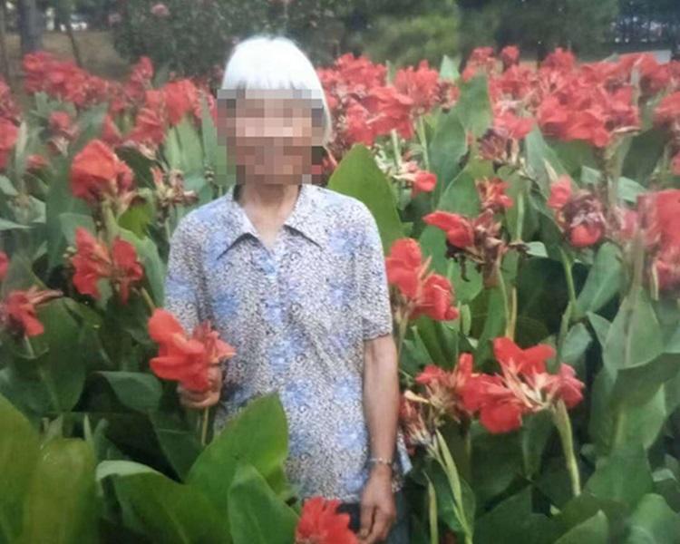 一名22歲青年企圖強姦76歲老婦不遂,更用斧背襲擊她致死。網圖