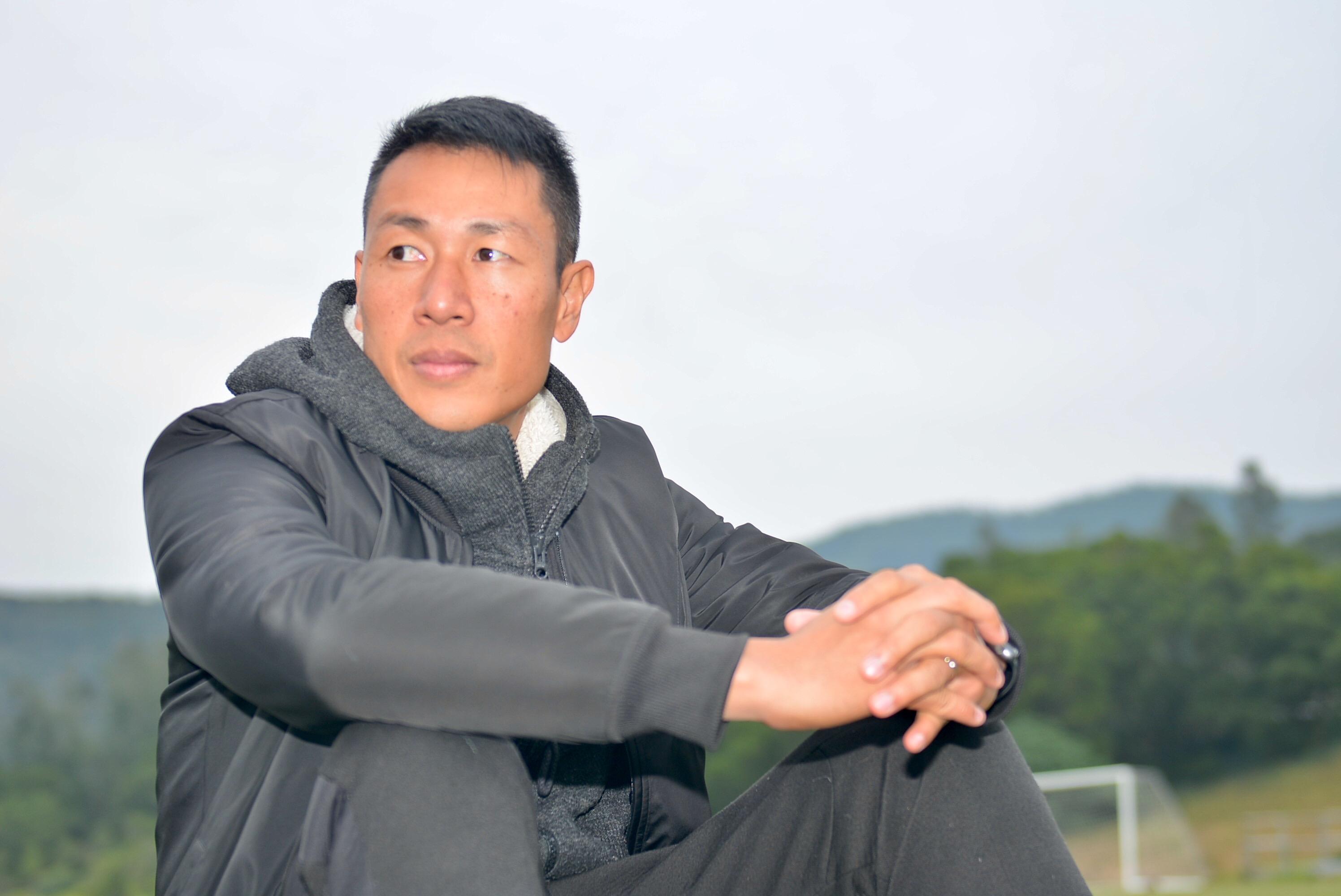 郭嘉諾領軍出戰今午三時半廣州展開的第卌一屆省港盃首回合。梁柏琛攝